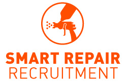 Smart Repair Recruitment